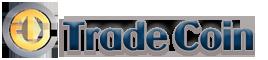 Trade Coin- Giao Dịch Tiền Ảo – Mua Bán Tiền Ảo – Đầu Tư Tiền Ảo